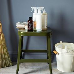7 Priceless (& Surprising!) Tips from Cleaning Pros