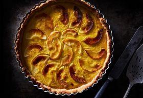 5e749444 63a2 4cf6 aafc e816c45b00e9  2017 1031 tarte aux pommes et sucre julia gartland 244
