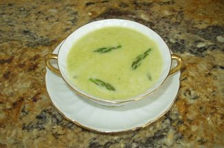 Bf67aafe c692 40e4 b126 95b9f7d30a30  asparagus soup to use