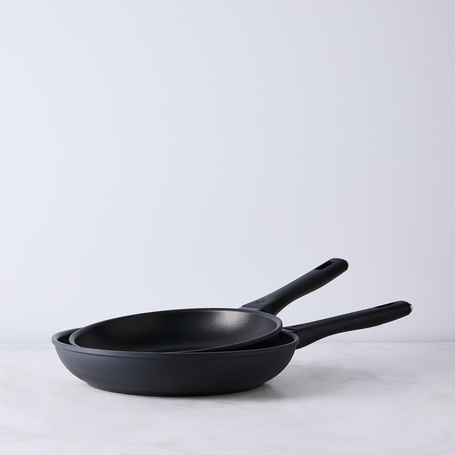 Zwilling Madura Plus Nonstick Pan On Food52