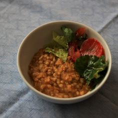 "buckwheat ""risotto"""