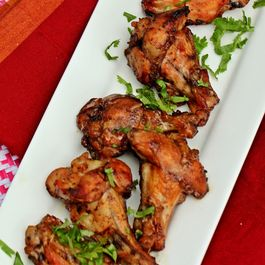 651ef681-717a-41c8-aa60-90fd84df8ad8.tamarind_chicken_wings