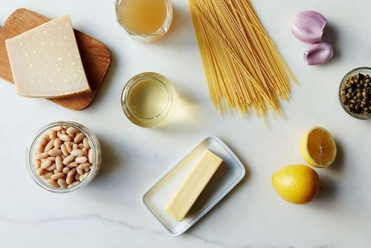9 Ingredients to Turn To When You're in a Cooking Rut
