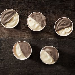 How to Make Hoodsie Ice Cream Cups at Home