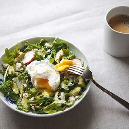 3bbbf115-043f-4b58-9b22-ee1c15eed3bf.breakfast_egg_salad_for_recipe