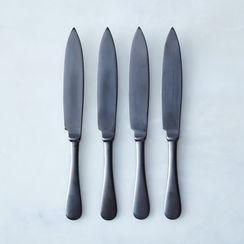 Italian Steak Knives (Set of 4)