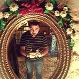 Hisham Abou Nasr Assaad