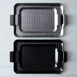 Grilling Grids (Set of 2)