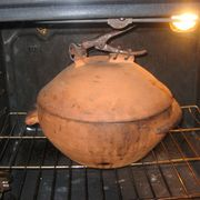 8feff731 52a9 4e2d bf4d a9e8fcb6fc9f  pot in the oven