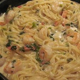 58a3a8a1-b3aa-4ea8-bb43-77bae5237ffe.pasta_seafood_spicy_herbed_02