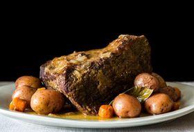 453b44da 9a96 4b1d 84d1 38fbfe0b2508  pot roast