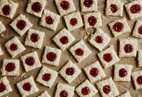 05e86f2c 1406 4677 87cb 861f706ac3be  2015 1119 nigerian coconut cookie crisps linda xiao 249 1