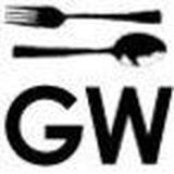 The Grubworm