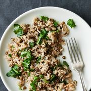 A9e1d1e4-71ee-40af-a082-efd68a04bc8c.2015-0224_lentils-and-rice-with-tamarind-and-coconut_mark-weinberg-187
