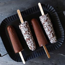 A5d5eb8c 9f07 4009 8ace 7485f9e4b53d  healthy vegan fudge pops2