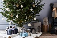 25 Festive Touches That Will Bring a Smile to Your Face