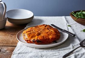19 Sweet Potato Recipes to Keep in Your Back Pocket