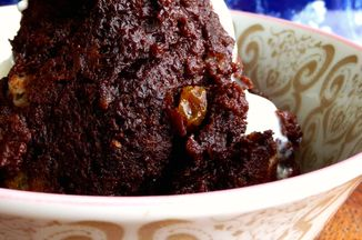 5f73363d-f5ff-45a0-98e6-9d56a338c0c5--chocolate_bread_pudding
