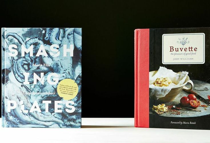 The 2015 Tournament of Cookbooks -- Day 11
