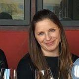 Gina Hemmings