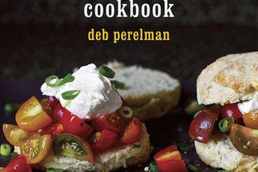 Pearls of Wisdom: Deb Perelman of Smitten Kitchen