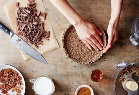 This September, Cook Alongside the Food52 Team