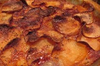 10bfc9d2-0a74-43f0-a930-2275cf705129--bay-scented_potato_gratin