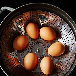 54746fa5 5793 412d 9823 6f08e9f36ea7  2015 0413 how to hard cook eggs in a steamer 004