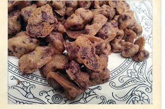 0c8edf43 928e 4538 8d79 c0b281f167ff  cookies