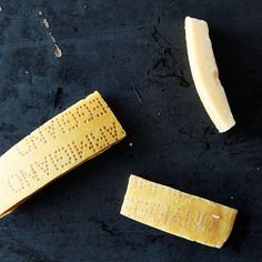 Be a Recipe Tester for the Your Best Recipe with Parmesan Contest!