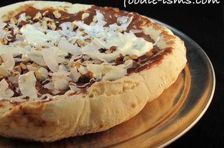 B17f322e dabd 4421 a188 02763a95a892  nutella pizza foodie isms