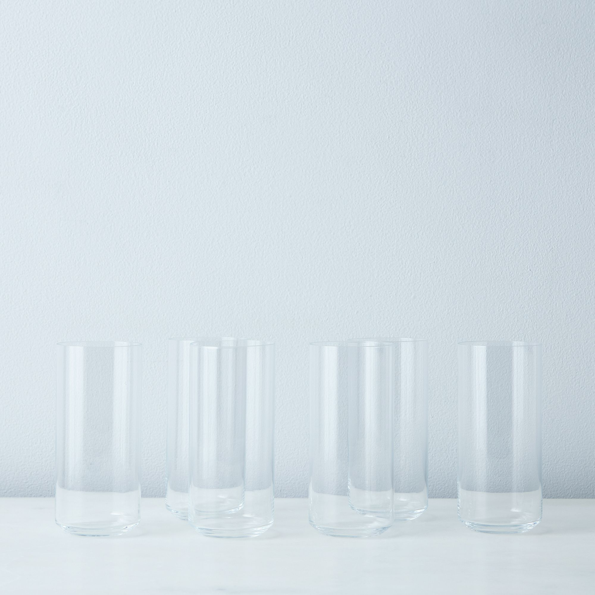 11c90a82 0e48 4578 b84a 749cb6099dc7  2016 0601 hawkins new york simple glassware tall set of 6 silo rocky luten 006