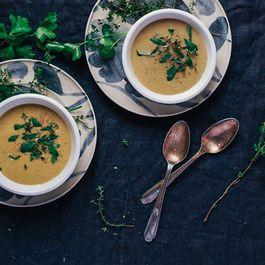 Ddb0d483 b807 4265 b214 dbfd1ef42cff  garlic soup 8