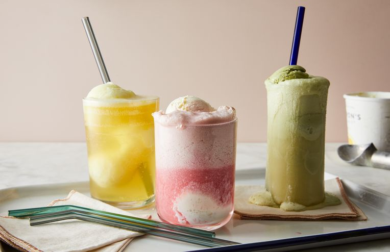 This Is the Greatest Drink of the Year—So Why Isn't It a Thing Yet?