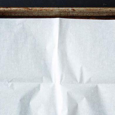 The Big Secret About Parchment Paper