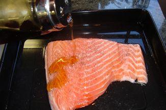 Eb4be220 f67f 4cd9 9748 f633daaad99c  salmon