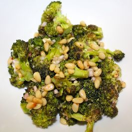 2ae3e742-750a-4de1-ac37-7f752bca2bbf.roasted_broccoli_honey_vinaigrette