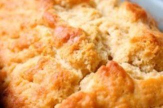 42ec8bc2 0cb5 40ff bce6 499928bfd7ba  pumpkin beer bread