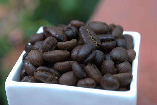 Ginger Coffee ('chukku' kaapi)