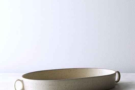 Food52 x Dansk Generations Bakeware