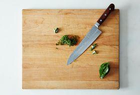 B16c4459 3e77 4479 aec1 2c544d6115e5  2014 0729 how to chiffonade herbs 033
