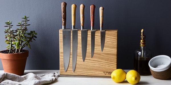 F033f324 af30 4b9b a703 72908bff1a8f  2017 1101 laguiole en aubrac mixed wood knife set carousel rocky luten