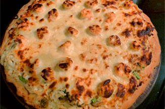 469b9ff3 37f6 4895 9db2 1ecccf522de9  adair whitepizza