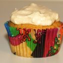 Pies and cup cakes