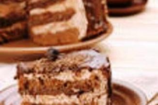 8e958859 4757 40fd 9d7a 8e94abcc6afb  aunt mani s cake