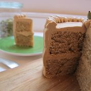 406fc636-7a9d-43eb-a585-6003545d48ec.coffee_cardamom_cake_with_coffee_buttercream