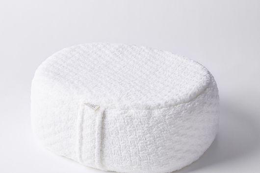 Super Soft Meditation Pillow