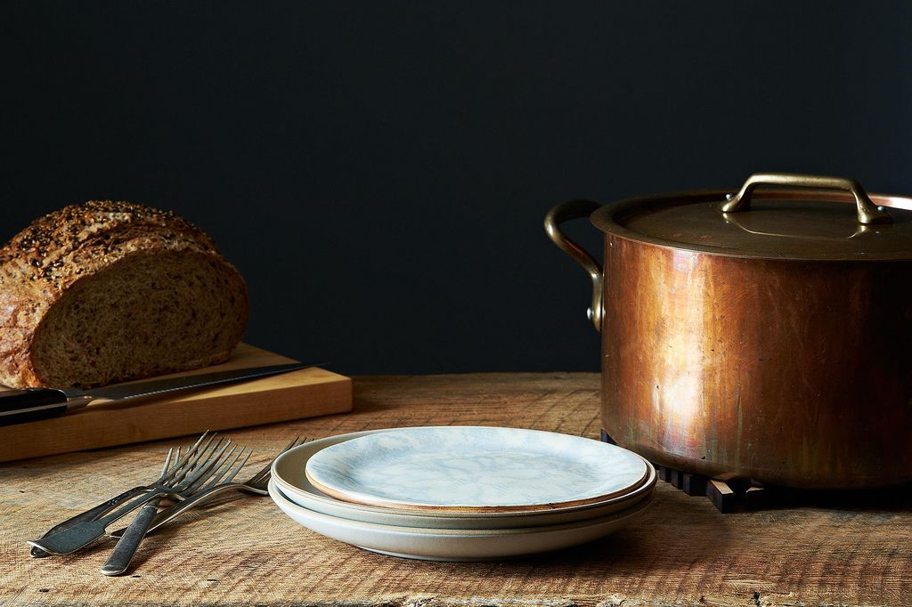 One-Pot Meals on Food52