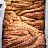 broma bakery