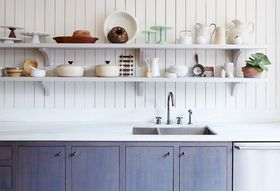 Design Trends That Actually Work For Your Real Life Kitchen